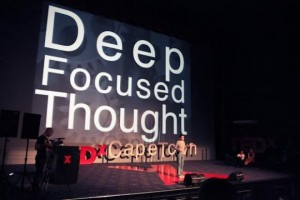 tedx2011-3